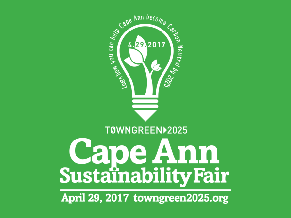 Cape Ann Sustainability Fair