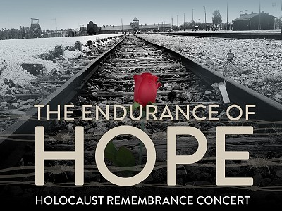The Endurance of Hope